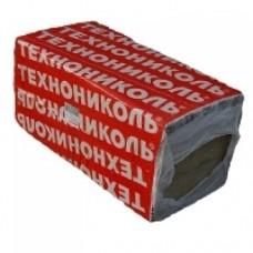 Базальтовая вата Технониколь Технофас в матах