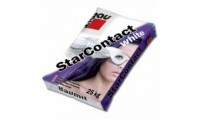 Baumit СтарКонтакт клей для утеплювача, 25 кг