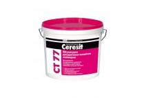 Ceresit СТ-77 декоративна мозаїчна штукатурка, 14кг