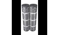 Еврорубероид Биполь ЭПП 3,0 подкладка, 15 м2