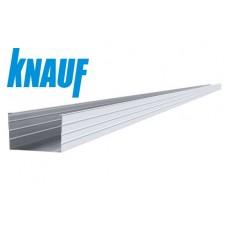 Профиль Кнауф CW-50, 0,6 мм