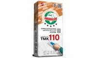 Ансерглоб ТМК-110 Короед, Белая минеральная декоративная смесь, 25 кг