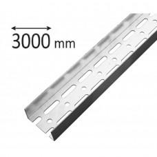 Профиль UA-50, 3м