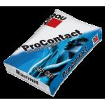 Бауміт ПроКонтакт клей для утеплювача, 25 кг