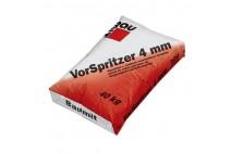 Baumit VorSpritzer стартова штукатурка, 25 кг