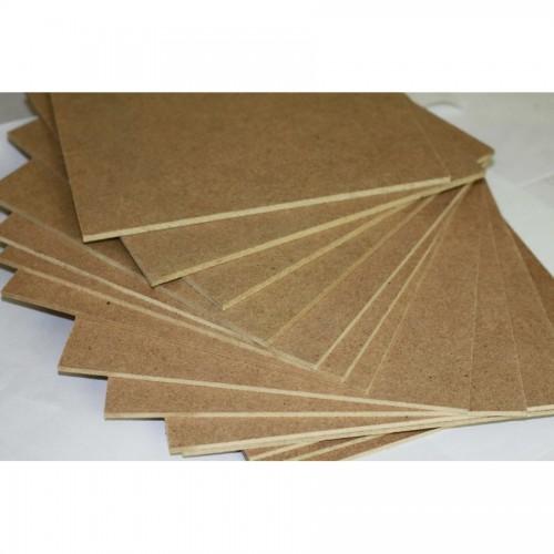 Гипсокартон заделка швов бумажной лентой