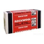 Rockwool Rockton базальтова вата