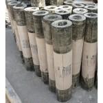 Рубероид РПК 350, 15 м2