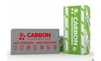 Пінополістирол Carbon Eco