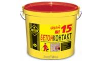 Артисан Бетоконтакт