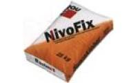 Baumit НівоФікс клей для мінеральної вати, 25кг