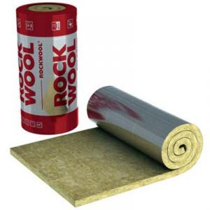 Roockwol1.png
