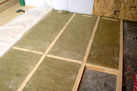 Цементный раствор для штукатурки фасада