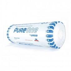 Минеральная вата URSA Pure One 50 мм