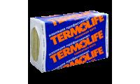 Базальтовая Вата Termolife ЕКО ФАСАД 1000х600 мм, 135 кг/м2