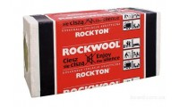 Rockwool Rockton базальтовая вата